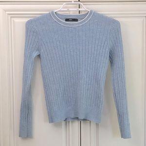 Canifa soft comfy sweater